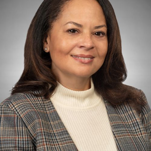 Sondra Barbour
