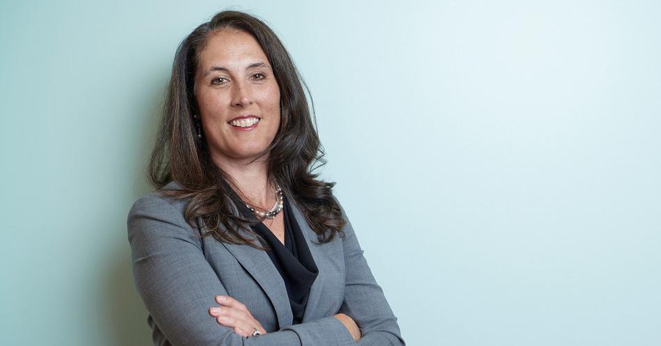 American Cancer Society Names Dr. Karen Knudsen as its Next CEO, American Cancer Society