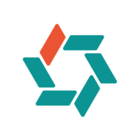 Inflazome logo