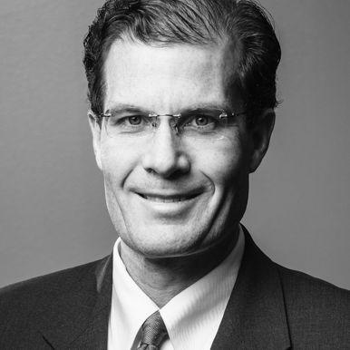 Robert Vanecko