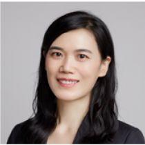 Sarah Cheng