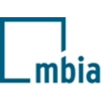MBIA logo