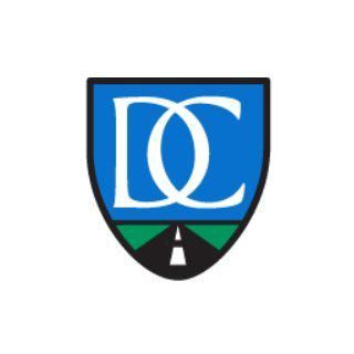 Drive Capital logo