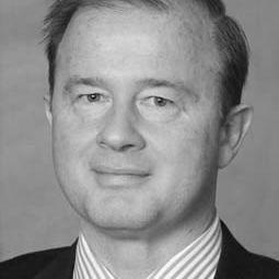 John Suydam