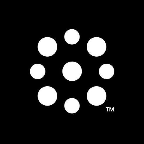Diall logo