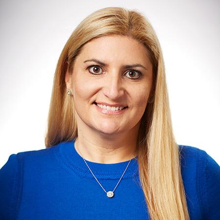 Renata Caine