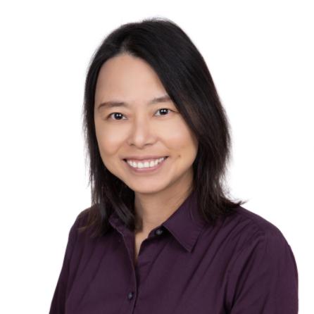 Annie Zhu