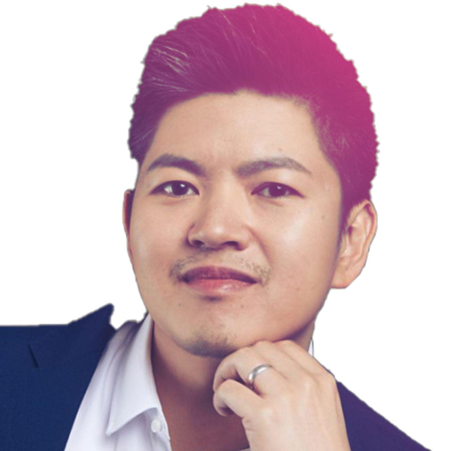 Mike Zhu
