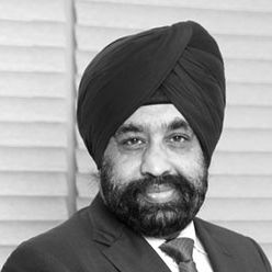 Updeep Singh Chatrath