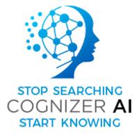 Cognizer logo