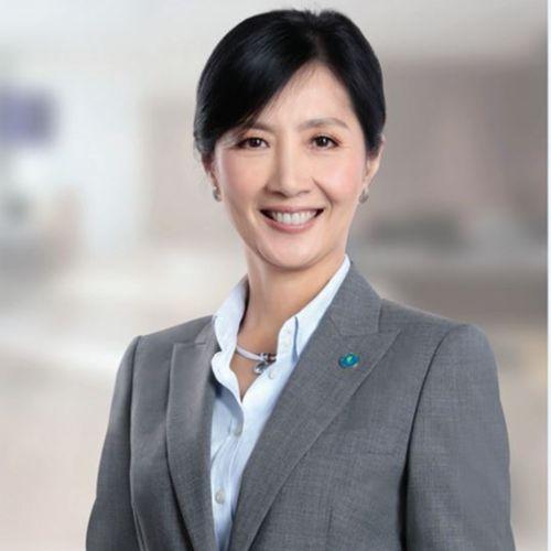 Jikyeong Kang