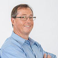 Jim Ehman
