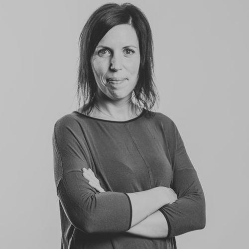 Mayra Domínguez