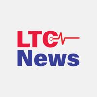 LTC News logo