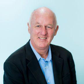 A. D. David Mackay