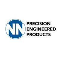 NN Inc logo