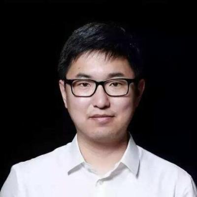 Stanley Wu