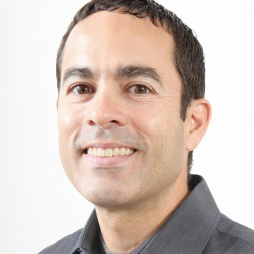 Gerardo Capiel