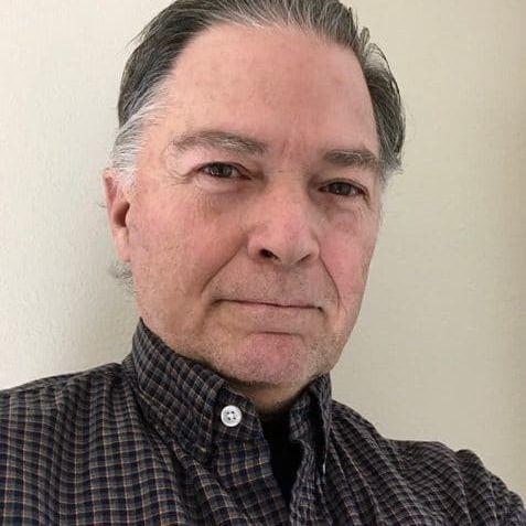 Eugene C. Butcher