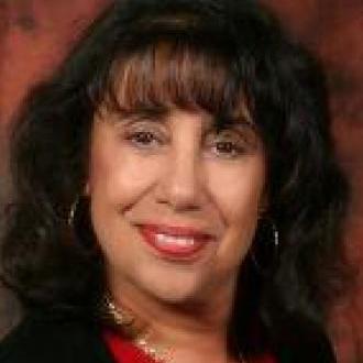 Linda Hallick