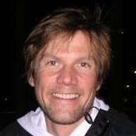 Jussi Nevanlinna