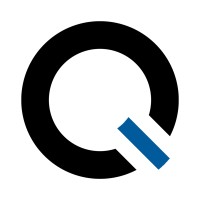 Quorum Information Technologies logo