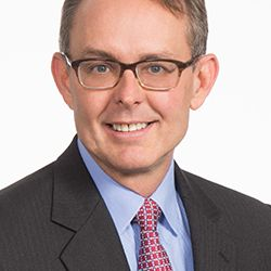 Joseph M. Dencker
