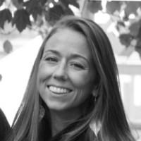 Karen Taylor Quinn