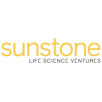 Sunstone Life Science Ventures logo
