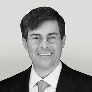 Mark R. Freeman
