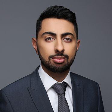 Hasan Kermali