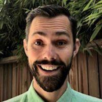 Tyler Schnoebelen