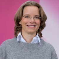 Birgit Bohle