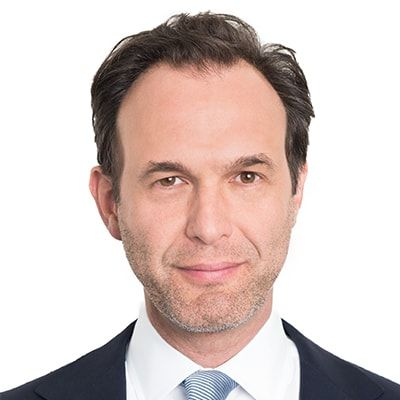 James Feldman