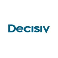 Decisiv logo