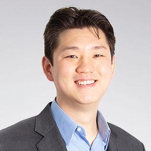 Jason Shao