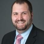 Profile photo of Adam Cross, VP, Investor Relations at Next Coast Ventures
