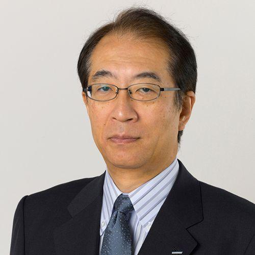 Shingo Torii
