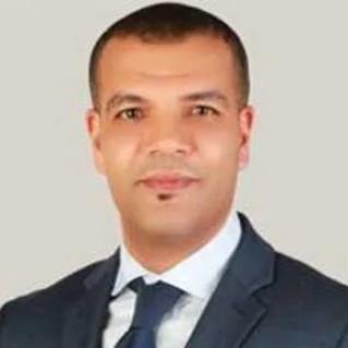 Chafik Hilal