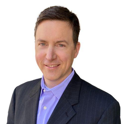 Bill Weesner