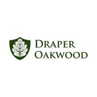 Draper Oakwood Royalty Capital logo