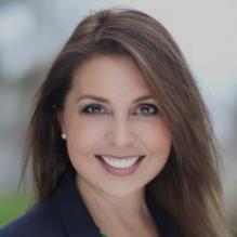 Stephanie Portillo