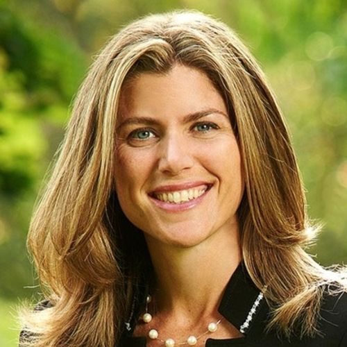 Profile photo of Sonia Peterson, Partner at Veritable