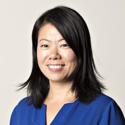 Leen Li