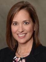 Penny Cermak named CFO at HealthPartners, Inc.