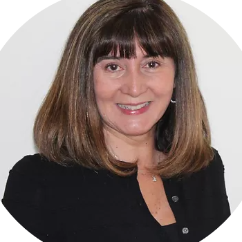 Sandra Howe