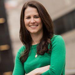 Megan Brennan