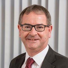 Douglas Sneddon