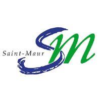 Mairie de Saint-Maur-des-Fossés logo