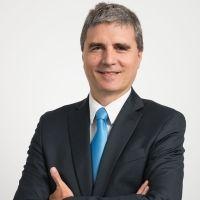 Gabriel Marchione